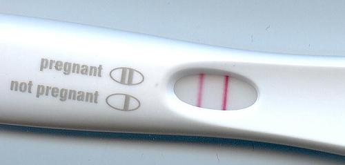 Neplodné ženy se syndromem polycystických vaječníků častěji trpí nedostatkem vitaminu D