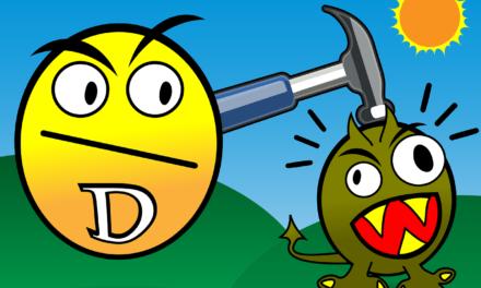 Vitamin D zabraňuje onemocnění chřipkou u školních dětí
