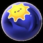 Vitamin_D_info_logo