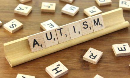 Suplementace vitamínem D zmírňuje příznaky autismu a může působit preventivně proti jeho vzniku