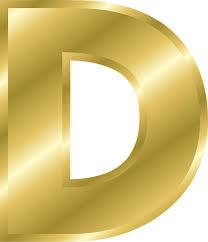 50.000 IU vitamínu D týdně ulevuje pacientům s úzkostnou poruchou a nedostatkem vitamínu D