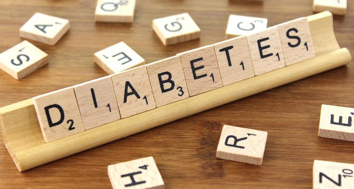 Vysoké dávky vitaminu D snižují riziko vzniku diabetu