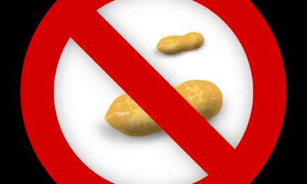 Nízké hladiny vitamínu D souvisí s přecitlivělostí na potravinové alergeny a s atopickou dermatitidou