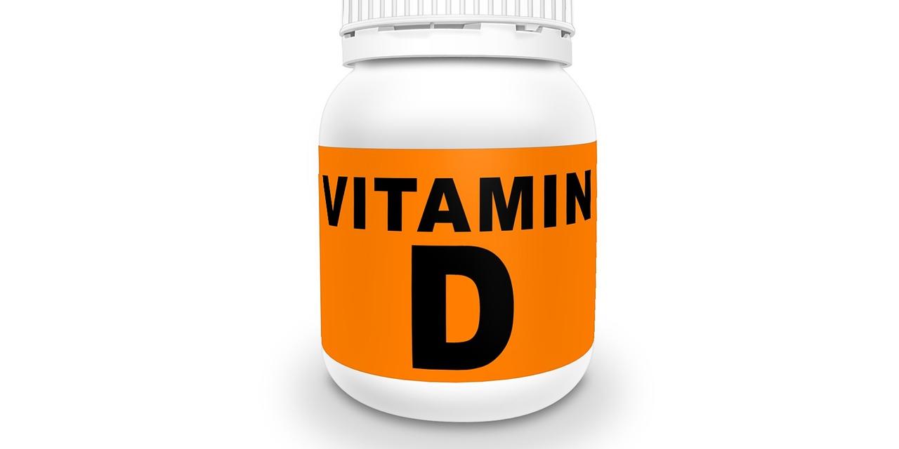 Podávání vitamínu D každý den anebo celou dávku najednou jednou týdně či jednou měsíčně má stejné výsledky.