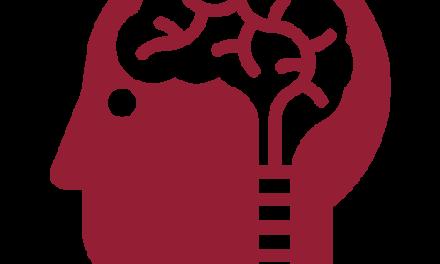 Nedostatek vitamínu D a omega-3 mastných kyselin DHA a EPA může být příčinou psychických onemocnění jako ADHD, schizofrenie, deprese a bipolární porucha.