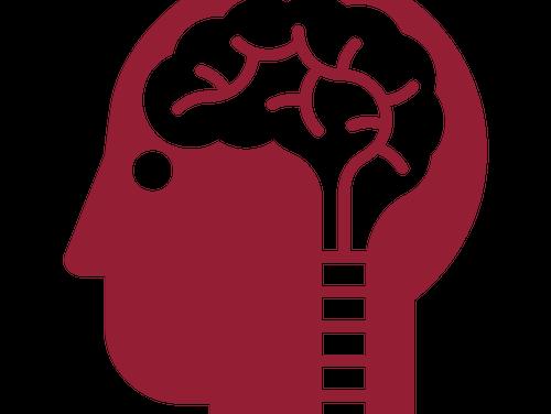 Vyšší hladina vitaminu D u pacientů s roztroušenou sklerózou znamená rychlejší funkci nervového systému
