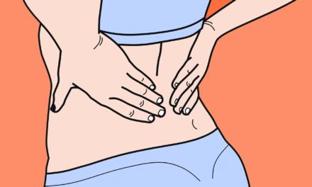 U pacientů s bolestí kostí a svalů se má měřit hladina vitamínu D.
