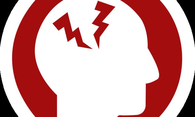 Vysoké dávky vápníku ze suplementů způsobují vyšší riziko cévní mozkové příhody. Vitamin D toto riziko snižuje.