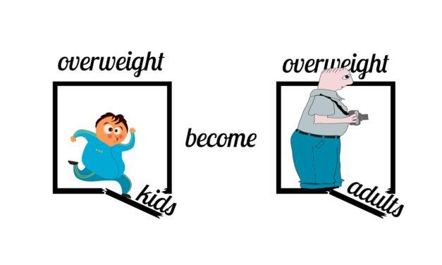 Těhotné ženy s nízkou hladinou vitaminu D mají děti s nadváhou