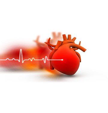 Vápník z doplňků může zvyšovat srdeční onemocnění na rozdíl od vápníku ze stravy