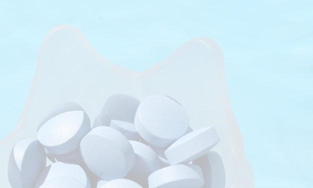 Hráči halových sportů trpí nedostatkem vitaminu D