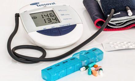 Podávání 3 320 IU vitaminu D denně snižuje kardiovaskulární riziko během hubnutí